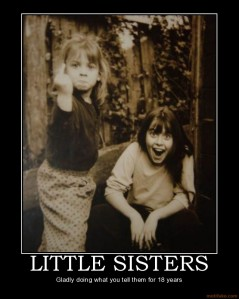 little-sisters-bird-sisters-demotivational-poster-1274232998