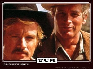 Butch-Cassidy-and-the-Sundance-Kid-classic-movies-4032456-1024-768