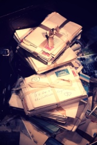 _love_letters_gone_astray