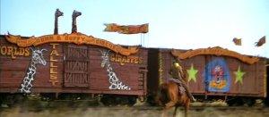 Circus_train