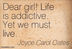 Quotation-Joyce-Carol-Oates-life-live-Meetville-Quotes-53640