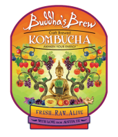 Buddhas-Brew-Kombucha-logo