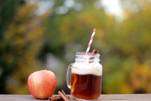hot_apple_cider_recipe2