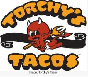 torchys-304