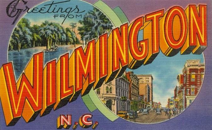wilmington180