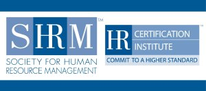 SHRM_Newsletter_art_r1680x300