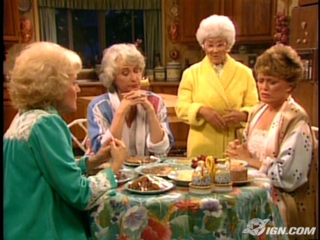 the-golden-girls-season-five-20060615061727177-000