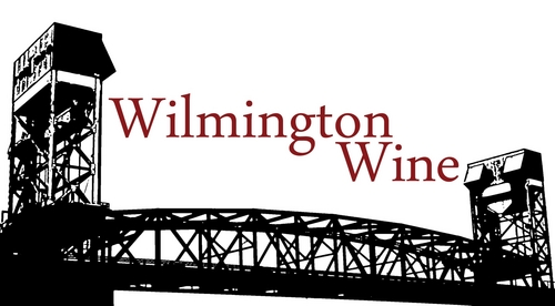wilmington_wine_logosmall