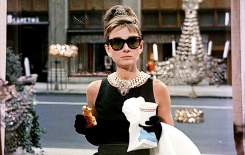 Yes, this is exactly how I looked when in NYC.