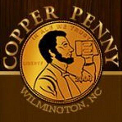 Copper_Penny_Logo_400x400