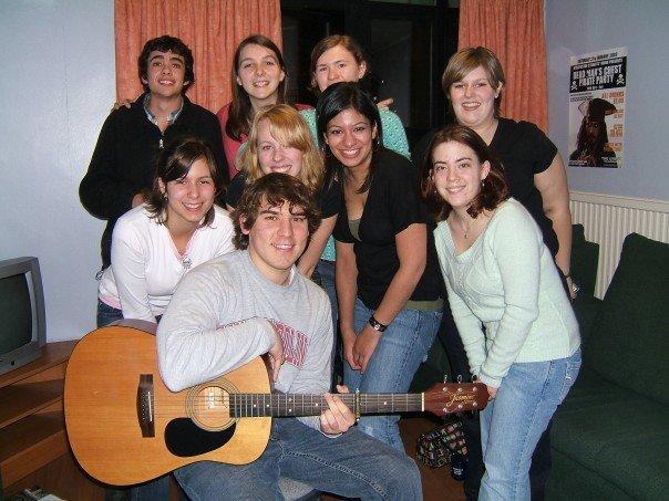 group2007