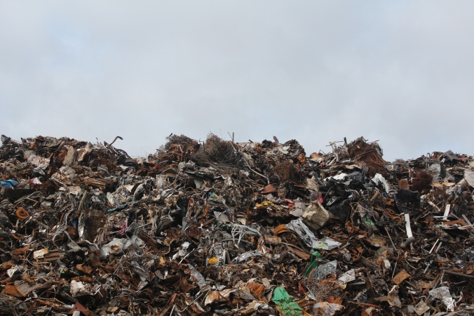 landfill.jpeg