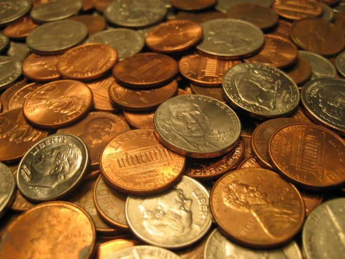 coins-682379_1920.jpg
